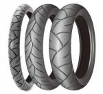 ШИНА Michelin(Мишлен) Pilot Sporty