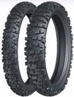 ШИНА Michelin(Мишлен) Starcross HP4