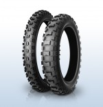 ШИНА Michelin Starcross MH3 Junior