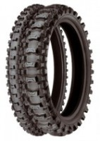 ���� Michelin Starcross MS3