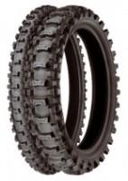 ШИНА Michelin(Мишлен) Starcross MS3