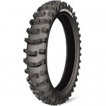 ШИНА Michelin Starcross Sand 4
