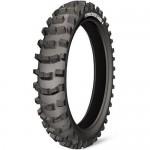 ШИНА Michelin(Мишлен) Starcross Sand 4