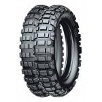 ШИНА Michelin T63