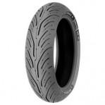 ШИНА Michelin(Мишлен) Pilot Road 4 GT
