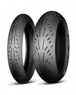 ШИНА Michelin(Мишлен) Power SuperSport