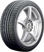 ШИНА Dunlop(Данлоп) SP Sport 01 A/S