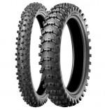 ШИНА Dunlop Geomax MX11