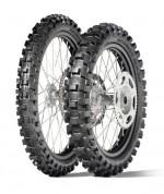 ШИНА Dunlop Geomax MX32