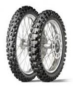 ШИНА Dunlop Geomax MX52