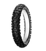 ШИНА Dunlop Geomax MX71A