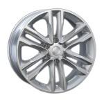 Диски для Chevrolet GM48