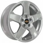 Диски для Chevrolet GN 928