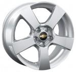 Диски для Chevrolet GM26