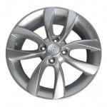 Диски для Hyundai HND122