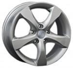 Диски для Hyundai HND143