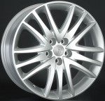 ����� ��� Lexus LX45