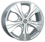 Диски для Mazda MZ50