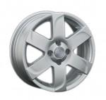 Диски для Mazda MZ70