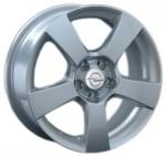 Диски для Opel OPL39