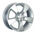 Диски для Opel OPL43