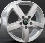 Купить SK59