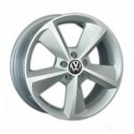 Диски для Volkswagen VV140