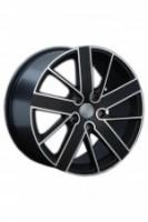 Диски для Volkswagen VV152