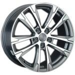 Диски для Volkswagen VV137