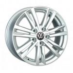 Диски для Volkswagen VV149