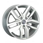 Диски для Volkswagen VV139