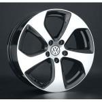 Диски для Volkswagen VV150
