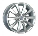 Диски для Volkswagen VV159