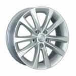 Диски для Toyota TY136