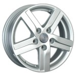 Диски для Toyota TY135
