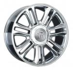 Диски для Cadillac CL5