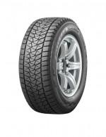 Bridgestone(Бриджстоун) Blizzak DM-V2