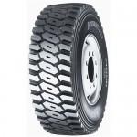 ШИНА Bridgestone L355