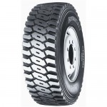 Bridgestone L355