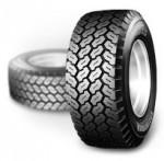 Bridgestone(Бриджстоун) M748