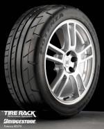 ШИНА Bridgestone Potenza RE070