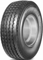 ШИНА Bridgestone(Бриджстоун) R168