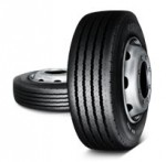 ШИНА Bridgestone R294