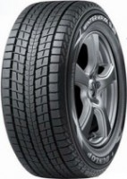 ШИНА Dunlop SP Winter Maxx SJ8