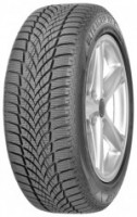 ���� Goodyear Ultra Grip Ice 2