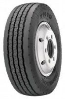 ШИНА Hankook TH10