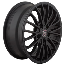 NZ Wheels F-39
