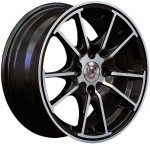 NZ Wheels NZ1152