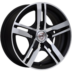 NZ Wheels SH269