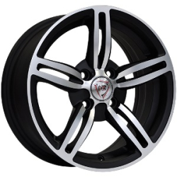 NZ Wheels SH305